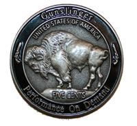 Triple-Nickel-Society-Official-Mandate-10-15-13