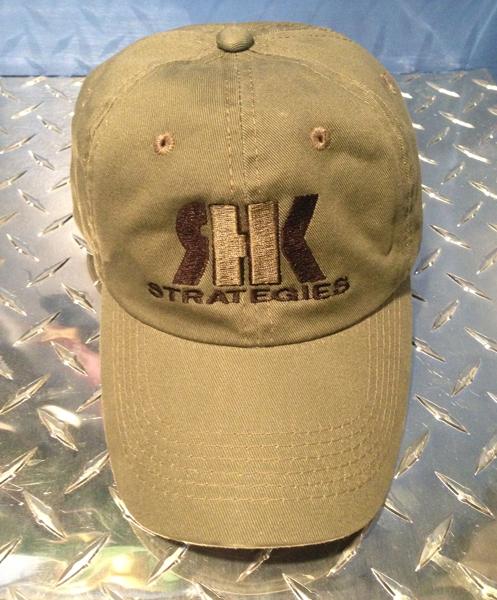 rhk-Hat