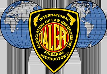 IALEFI-new-logo-06_tg