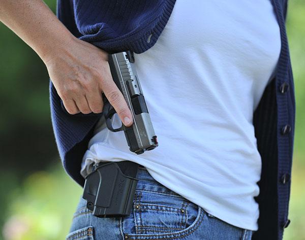 ccw-handguns-women