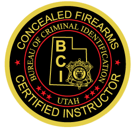 utah-bci-logo-no-background